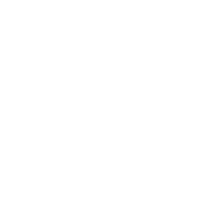 Fire Industry Training